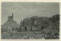 Utgrävningar i Teotihuacan (1932) - SMVK - 0307.j.0016.tif