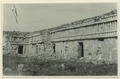 Utgrävningar i Teotihuacan (1932) - SMVK - 0307.j.0037.tif