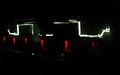 Uxmal luz y sonido 4.jpg
