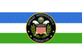 Uzbek Armband Design.png