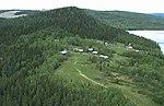 Västra Storsjö - KMB - 16000300022430.jpg