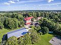 Vārme, Vārmes pagasts, LV-3333, Latvia - panoramio (5).jpg