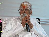 V. Dakshinamoorthy.jpg