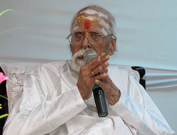 TM Krishna Promises to Release One Carnatic Song For Jesus ...