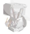 V4-90 Stirling engine concept pic.png
