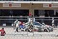 V8 Supercars Austin 400 Race 13-13 (8772213809).jpg