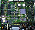 VAXstation 3100 Mainboard.jpg