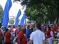 VA Health Care Rally June 25th (3672165870).jpg
