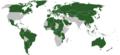 VCLTmemberstatesworldmap.png