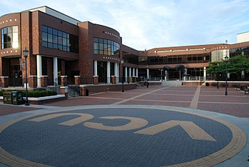 Vcu Life Science Building Hours Fall