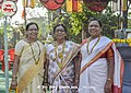 VEERABHADRA DEVTA MHOTSAV, 2019 at Shree Kshetra Veerabhadra Devasthan Vadhav. 16.jpg
