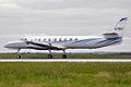 VH-VEU Fairchild SA-227DC Metro 23 Vee H Aviation (6943786630).jpg