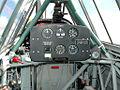 VH-WWY-A20-81 Commonwealth CA-3 Wirraway Mk II (9272679116).jpg
