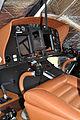 VH-XKW Eurocopter AS350B-3 Ecureuil (6773373509).jpg