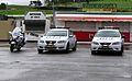 VIP-66 CIU 360 and 364 - Flickr - Highway Patrol Images.jpg