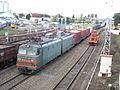 VL10u-875 and ADM-1239.JPG