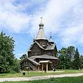 VNovgorod Vitoslavlitsy No07 VN207.jpg