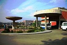 Image Result For Akshay Kumar Border
