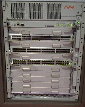1xbet virtual 1 x 2 Network