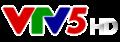 VTV5HD.png