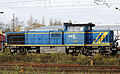 V 2302 Köln-Kalk Nord 2015-11-14-02.JPG