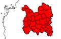 Vaasan itäinen vaalipiiri.png