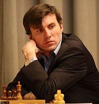 Vadim Malakhatko 2009 (cropped).jpg