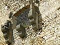 Vaison-la-Romaine Château 6.JPG