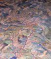 Val Camonica - Galleria delle carte geografiche - Musei Vaticani (Foto Luca Giarelli).JPG