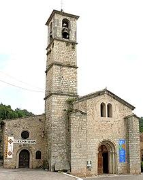 Valbonne - Ancienne abbaye -224.jpg