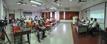 Valedictory Session - Orientation cum Selection Camp for XXI International Astronomy Olympiad - NCSM - Kolkata 2016-05-17 3805-3809.tif