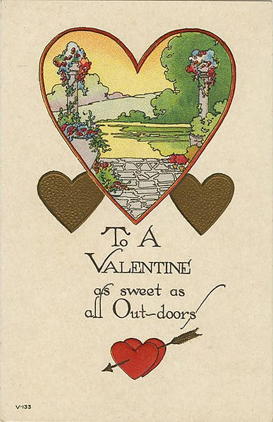 File:Valentine postcard sample from M L Zercher Book and Stationary Co (NBY 423087).jpg
