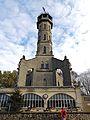 Valkenburg - Wilhelminatoren.jpg