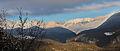 Vallée Valserine.jpg