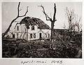 Vallø bilde13 april mai 1945.jpg