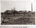 Vallø bilde14 november 1945.jpg