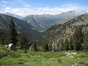 Valle de Chistau.jpg