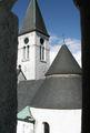 Valleberga castal window view2.jpg