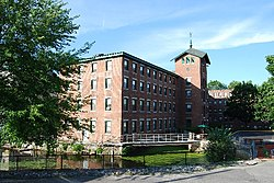 Valley Falls Mill.jpg