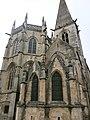 Valognes - Eglise Saint-Malo (6).JPG