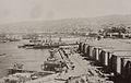 Valparaíso, almacenes fiscales.jpg