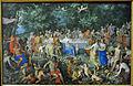 Van Balen and Brueghel, The Wedding of Thétis and Pélée.jpg