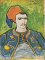 Van Gogh - Der Zuave (Halbfigur)1.jpeg