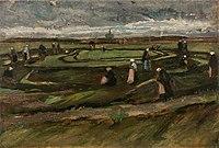 Van Gogh - Landschaft mit Netzflickerinnen.jpeg