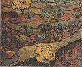 Van Gogh - Olivenbäume auf einem Hügel.jpeg