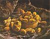 Van Gogh - Stillleben mit Kartoffeln in einer Schüssel.jpeg