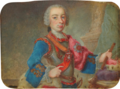 Van Sandrart, attributed to - Charles Frederick, Grand Duke of Baden.png