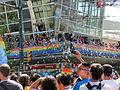 Vancouver, BC 813 Pride.jpg