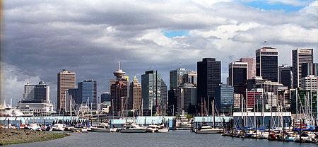 Vancouver02(js).jpg