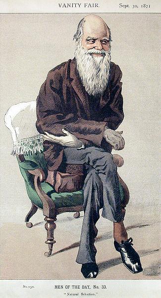 File:VanityFair-Darwin2.jpg